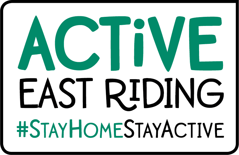 Home - Active East Riding